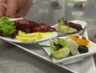 kostbar_catering