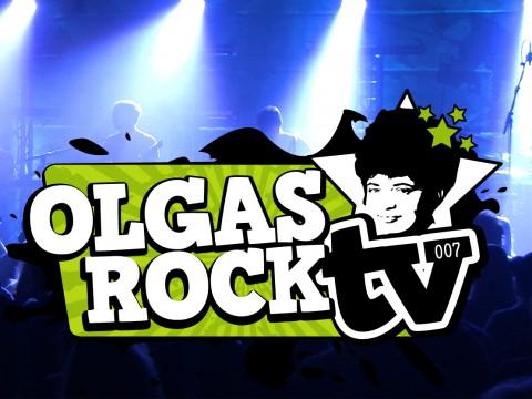 olgas-rock-tv_007